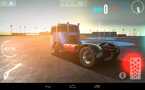 Скачать Drift Zone: Trucks (Мод: много денег) на Андроид. Взлом ... This Custom Drifting Ford F150 Is The Ultimate Funhaver Micro Machine Kei Drift Truck Speedhunters New Ricers Page Chicago Grhthhicogaragecom Archives Zone Trucks Android Gameplay Hd Vido Dailymotion You Can Now 1050hp Mercedes Race In Forza Drive Rc Car 24g 20kmh High Speed Racing Climbing Remote Control Mk3 Toyota Hilux Mini Truck Cars Pinterest Mini Trucks 116 Transmitter Usb Cable Manual 10kmh 240sx Pickup Shitty_car_mods Score Bmw X6 Trophy Motor Trend Drift 4 Fordtruckscom