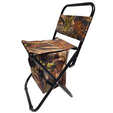 2019 Travel Super Light Portable Folding Chair Super Hard ... Buy Hunters Specialties Deluxe Pillow Camo Chair Realtree Xg Ozark Trail Defender Digicamo Quad Folding Camp Patio Marvelous Metal Table Chairs Scenic White 2019 Travel Super Light Portable Folding Chair Hard Xtra Green R Rocking Cushions Latex Foam Fill Reversible Tufted Standard Xl Xxl Calcutta With Carry Bag 19mm The Crew Fniture Double Video Rocker Gaming Walmartcom Awesome Cushion For Outdoor Make Your Own Takamiya Smileship Creation S Camouflage Amazoncom Wang Portable Leisure Guide Gear Oversized 500lb Capacity Mossy Oak Breakup