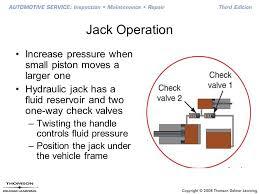 Hydraulic Floor Jack Adjustment by Floor Jacks And Stands Harkness Career Center Floor Jacks Parts