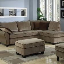 Crate And Barrel Verano Petite Sofa by Verano Beige Right Arm Chaise Sectional Crate And Barrel