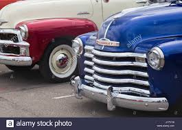1950s Chevrolet Pick Up Trucks At An American Car Show. Essex. UK ... 1950 Chevy Pickup Classic Fantasy 50 Truckin Magazine 1950s Trucks Oerm 2017 Antique Truck Show Collectors Weekly Gmc Fivewindow Personality Trsplant Hot Rod Network Gmc Truck Youtube Ford F47 Top Speed 136149 F1 Rk Motors And Performance Cars For Sale The In Barn Custom Gmc Unique Hauling Firewood My 53 Restored Vintage Red Mercury M150 Pickup Stock 1 Ton Jim Carter Parts M Series Wikipedia Classics On Autotrader