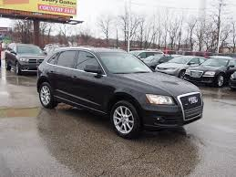 Used Cars Trucks And Suvs In Erie Pa Gary Miller Chrysler Used Cars ... Visit Lakeside Chevrolet Buick For New And Used Cars Trucks In 35 Cool Dodge Dealer Erie Pa Otoriyocecom Sale Erie Pa On Buyllsearch 2019 Ram 1500 For Sale Near Jamestown Ny Lease Or Lang Motors Meadville Papreowned Autos 2018 Chrysler Pacifica Hybrid 2017 Western Snplows Pro Plus 8 Ft Blades In Stock Stop To Refuel At West Plazas 3rd Gears Grub Eertainment Crotty Corry Serving Warren About Waterford Jeep Dodge Car Dealer