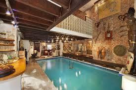la plus maison du monde avec piscine qd42 jornalagora