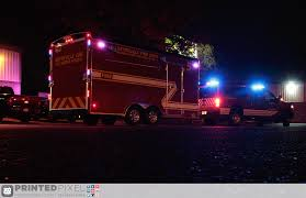 100 Fire Truck Graphics Police Emergency Vehicles First Responder Public Safety