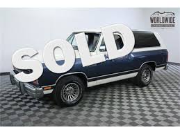 1987 Dodge Ramcharger For Sale   ClassicCars.com   CC-943809 1987 Dodge Ram Id 21477 1986 Power W150 Youtube Ignition Wiring Diagram Basic Custom Ram Trucks Old Pinterest 198790 Dakota Le Pickup Wallpaper 2048x1536 310765 Truck 1945 Top Car Reviews 2019 20 Dodge Pickup 1093px Image 4 Dw For Sale Near Orlando Florida 32837 Classics Spark Diy Enthusiasts Diagrams North Main Auto Sales Kershaw Sc