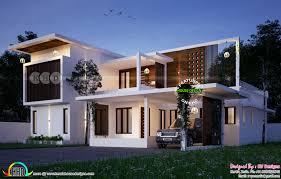 100 Contemporary Home Designs Photos Glamorous Ultra Modern Design Plans Floor Bar