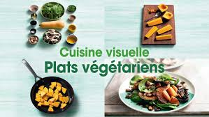 cuisine visuelle dossier applications iphone et la cuisine équilibrée