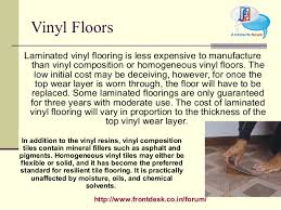 Floor Finishes Vinyl Images