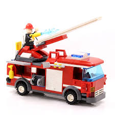 GUDI City Fire Emergency Truck Models Building Toys Blocks Fire Man ... Custom 132 Code 3 Seagrave Fdny Squad 61 Pumper Fire Truck W Diecast Toy Fire Trucks Amazoncom Eone Heavy Rescue Truck 164 Model Lego Archives The Brothers Brick Ho 187 Walter Yankee Cb 3000 Arff Firetruck Fankitmodels China Futian Sairui 2 Tons Water Tank Fighting L1500s Lf 8 German Light Icm 35527 Paper Of A Royalty Free Cliparts Vectors And State 14 Rush Police Hook Double Slider Toy Large Ladder Alloy Car Models