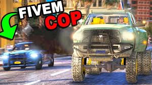 GTA 5 Roleplay - Cops Vs Diesels Trucks! Rolling Coal On Cops ... Chained Cars Rolling Ball Crash Android Apps On Google Play Game Arcade Nyc Li Video Truck Mobile Parties Aloha Hawaii Inside Of Theater From The Front Door Stadium Games Extreme Gaming Bus Youtube Las Cruces Nm Birthday Party Big Rig Wizard Laser Tag In Massachusetts Untitled Page