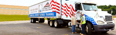√ Truck Driving School And Job Placement, Truck Driving School ...
