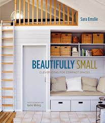 My Scandinavian Home: Beautifully Small - Clever Ideas For Compact ... Before After Fding Light Space In A Tiny West Village Best 25 Grey Interior Design Ideas On Pinterest Home Happy Mundane Jonathan Lo Design Bloggers At Book 14 Blogs Every Creative Should Bookmark Portobello October 2015 167 Best Book Page Art Images Diy Decorations Blogger Heads To Houston Houstonia My Friends House Book First Look Designer Katie Ridders Colorful Rooms Cozy 200 Homes Lt Loves Foot Baths Launch Ryland Peters And Small
