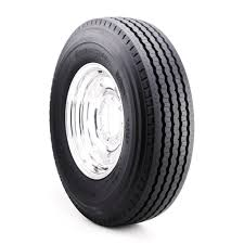 Bridgestone Semi Trailer Tires : Csi Miami Season 4 Episode 24 Rampage Discount Truck Tires August 2018 Discounts Virgin 16 Ply Semi Truck Tires Drives Trailer Steers Uncle China Transking Boto Aeolus Whosale Semi Truck Bus Trailer Tires Longmarch 31580r 225 Tyre 235 Jc Laredo Tx Phoenix Az Super Heavy Overload Type From Shandong Cocrea Tire Co Whosale Semi Archives Kansas City Repair Double Road Tyres 11r 245 Cooper Introduces Branded For Fleet Customers Wheel Rims Forklift Solid 400 8 187