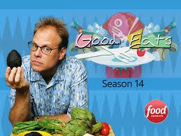 Halloween Wars Season 4 Host by Amazon Com Good Eats Season 14 Amazon Digital Services Llc