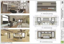104 Architects Interior Designers Design Software Chief Architect