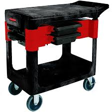 Rubbermaid Trades Carts | Rubbermaid Online Casters And Wheels For Rubbermaid Products Janitorial Hygiene Tias Total Industrial Safety Plastic Tilt Truck Max 9525 Kg 102641 Series Rubbermaid Tilt Truck 600 Litre Heavy Duty Fg1013 Wheeliebinwarehouse Uk Commercial Products 1 Cu Yd Black Hinged Arlington Fa426 Product Information Amazoncom Polyethylene Box Cart 450 Lbs Shop Utility Carts At Lowescom Wheels Ebay 34 Cubic Yard Trash Cans Trolley For Slim Jim Receptacles Trucks