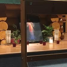 St Nicholas Catholic Church Youth Ministry