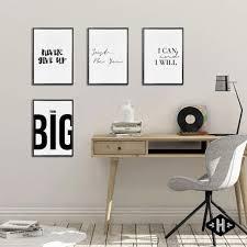arbeitszimmer einrichten so wird s richtig stylisch