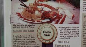 cuisine cor du sud cor da terra book bed breakfast europe