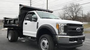 2017 Ford F550 SH Truck Body 9 FT DUMP | East Penn Carrier & Wrecker Best Pickup Trucks To Buy In 2018 Carbuyer 2016fdf350trucksforsaleinkenyonmi Minnesota Ford Dealer F150 Models Prices Mileage Specs And Photos This Is Fords Freshed Bestseller Raptor Pickup Sells Like Hot Cakes China Auto Types 2017 F250 Reviews Rating Motor Trend Top 1969 Ford Truck Ours Was Brown Tan Overview Price All Ranger Review Specification Caradvice History Of The A Retrospective A Small Gritty First Drive Car Driver The Amazing Iconic 2007