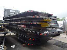 100 Flatbed Truck Bodies Body Parts Misc S Parts For Sale