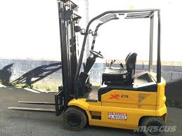 OM -pimespo-xe-15 - Electric Forklift Trucks, Price: £8,821, Year Of ... Kalmar To Deliver 18 Forklift Trucks Algerian Ports Kmarglobal Mitsubishi Forklift Trucks Uk License Lo And Lf Tickets Elevated Traing Wz Enterprise Middlesbrough Advanced Material Handling Crown Forklifts New Zealand Lift Cat Electric Cat Impact G Series 510t Ic Truck Internal Combustion Linde E16c33502 Newcastle Permatt 8 Points You Should Consider Before Purchasing Used Market Outlook Growth Trends Forecast