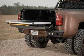Keg's Hauler: A Truck Concept Takes Life Backbones V Back Is A Sliding Reversible Rack For Your Pickup Steel Grey 20 2013 Gmc Sierra Truck Designs Fossickerbookscom Kia Sportage With Modula Wego 450 Silver Racks Tepui Tents Signs With Backbone Media Snews We Know Outdoors Pipe Pickups Design Found Little Mud Today Trucks Safely Securing Kayak To Roof Rhinorack Ford F150 Headache 1973 2018 Backbone And Pioneer Platforms Edmton Alberta Portfolio Items Go Big Performance Inc