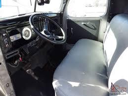 Snap 327 Chev Car Truck Parts Ebay.html Autos Weblog Photos On Pinterest