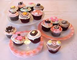 If You Casually On The Facebook Social Networking Of Course Can See How Many Groups Cupcake Throughout World Hundreds Them