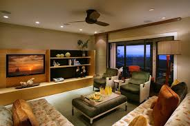 looking shaker beige fashion miami contemporary living room image