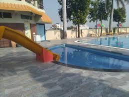 100 Infinity Swimming Pool ABRoad Pools In Guna Justdial