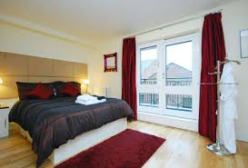 London Serviced Apartments & Corporate Accommodation | Urban Stay Best Price On Times Square Serviced Apartments In Ldon Reviews Apartment Guest Page 32 Holiday In Brucallcom Grand Plaza Bedroom Design Central Unique Short Stay Accommodation Areas To As A Tourist Helloguest Apartments Lettings For Rent Holidu Alvin Contemporary And Stylish 10 Hotels Hd Photos Of