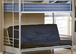 Ikea Karlstad Sofa Bed Slipcover by Futon Ikea Futon Covers New Ikea Karlstad Sofa Bed Slipcover