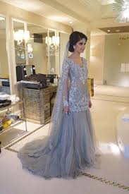 best 25 pakistani wedding dresses ideas only on pinterest