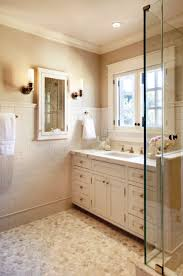 buy calacatta gold hexagon 12x12 marble tile shadesofstone
