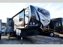 New 2017 Heartland CYCLONE HD EDITION 4005 Toy Hauler Fifth Wheel ... 2018 Toyota Tundra In Williams Lake Bc Heartland New And Used Cars Trucks For Sale 2011 Road Warrior 395rw Fifth Wheel Tucson Az Freedom Rv Torque M312 For Sale Phoenix Toy Hauler 2012 Sun City Vehicles Bremerton Wa 98312 Cc Truck Sales Llc Home Facebook 2017 Cyclone Hd Edition 4005 Express North Liberty Ia Rays Photos Freymiller Inc A Leading Trucking Company Specializing Holden Colorado Motors Big Country 3450ts