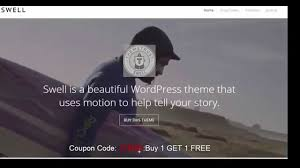 Themetrust Swell Theme - YouTube Coupon Codes Latest Deals Alliance Remedial Supplies Gift Cards Solved Use The Following Information For Taco Swell Inc Integrating And Recharge Yotpo Support Center 25 Off Swell Coupons Promo Discount Codes Wethriftcom Verified Misstly Code Promo Jan20 Vandyvape 188w Box Mod Pin By Sierra Brown On New Room Personalised Drink Bottles Discover Gift Card Coupon Amazon O Reilly 2019 Galaxy 17oz Water Bottle Balance Flow Shades Of Blue Great Lakes A Logo