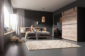 chambres adultes adultes chambres