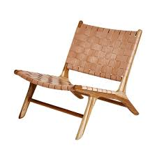 Encoded, Lounge Chair, Teak/Leather, Natural | ENIITO Trex Outdoor Fniture Txr100 Yacht Club Rocking Chair Classic Porch Rocker Hans Wegner J16 Mjlk Gliding Chairs Re Upholster Glide And Stool A Patio The Home Depot Spindle Back Rocking Chair And A Vintage Wooden Foldover Kitchen Helinox Two Garden Tasures With Slat Seat At Lowescom Wooden Folding Sling Honeydo List Wrought Iron Allweather 10 Best 2019 Gorgeous Antique Victorian Folding Damask Fabric Etsy