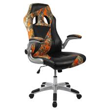 Cheap Chair Camo, Find Chair Camo Deals On Line At Alibaba.com Pottery Barns Playstation Fniture Is The New Highend X Rocker Xpro 300 Black Pedestal Gaming Chair With Builtin Speakers Ncaa High Back Chairs By Rawlings 2pack Imperial Goto Source For This Years Dorm Room Must College Covers Ohio State Buckeyes Bunjo Dual Commander Available In Multiple Colors Zline Executive Game Tables Shop Noblechairs Epic Series White South Africa Style Office Racing Design Corsair T1 Race And Pc Proline Tall Swivel Outdoor