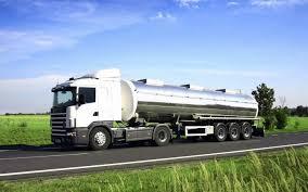 100 Trucking Salary Tanker Lorry Chemical Tanker Liana1