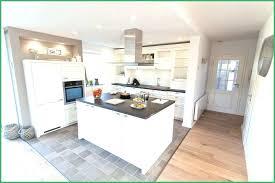 küche und wohnzimmer in einem kleinen raum ideen