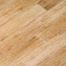 brown wood look tiles create a cozy feeling trend wood look