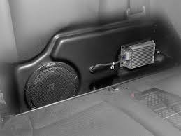 Subwoofer By Kicker - Audio Upgrade Kit | The Official Site For Ford ... 1992 Mazda B2200 Subwoofers Pinterest Kicker Subwoofers Cvr 10 In Chevy Truck Youtube I Want This Speaker Box For The Back Seat Only A Single Sub Though Truck Rockford Fosgate Jl Audio Sbgmslvcc10w3v3dg Stealthbox Chevrolet Silverado Build 675 Rear Doors Tacoma World Header News Adds Subwoofer Best Car Speakers Bass Stereo Reviews Tuning What Food Are You Craving Right Now Gamemaker Community 092014 F150 Vss Substage Powered Kit Super Crew Sbgmsxtdriverdg2 Power Usa