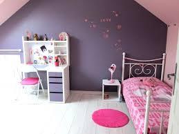 chambre fille 5 ans chambre fillette chambre de fille daclicate deco chambre