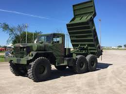 Remarkable Military Dump Truck Picture Ideas Specifications For ... M929 6x6 Dump Truck 5 Ton Military Truck Army Vehicle Youtube Used Dump Trucks For Sale Pictures Med Heavy Trucks For Sale Hemmings Find Of The Day 1952 Reo Dump Truck Daily 1971 Jeep M817 Five Ton For Sale Sold At Auction China Best Beiben Tractor Iben Tanker 1970 Military Ton 6 Cyl Diesel 6x6 53883 Miles A Big Military Cargo Has No Place In A Virginia Beach Leyland Daf 4x4 Winch Ex Exmod Direct Sales Okoshequipmentcom M35 Series 2ton Wikipedia