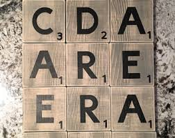 large scrabble tiles scrabble wall art metal scrabble wall