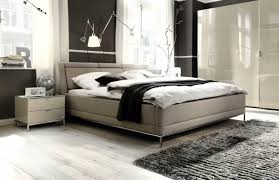 Headboard For Tempurpedic Adjustable Bed by Dashing White Modern Bed With Headboards For Adjustable Beds From
