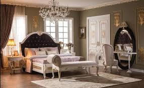 magasin canapé avignon magasin de meuble turque magasin de meuble turc a marseille