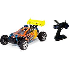 Buy Rc High Speed Hobby Nitro Gas Power Remote Control Car In Dubai ... Rc Cars Guide To Radio Control Cheapest Faest Reviews Kid Shop Global Kids Baby Online Baby Kids Nitro Gas 4 Wheel Drive Escalade Monster Truck Black Sale Wltoys A959 Electric Rc Car Nitro 118 2 4ghz 4wd Remote Control 94177 Powered Off Road Sport Rally Racing 110 Scale 4wd 8 Best And Trucks 2017 Car Expert Frequently Asked Questions Amazoncom Truggys For Huge Rc Cartruck Sale Old Hpi Mt Rcu Forums Lamborghini Remote Behemoth Monstr Rtr Offroad With 24ghz